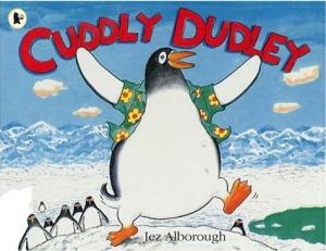 cuddly_dudley