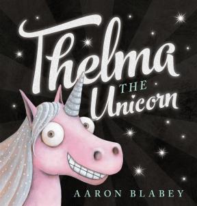 thelma-the-unicorn