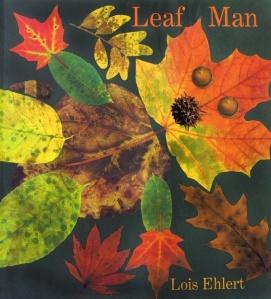 LeafMan2
