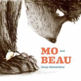 Mo-and-Beau