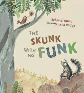 the-skunk-with-no-funk