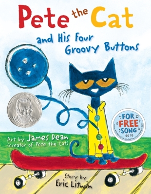 pete-the-cat-19gbgmg